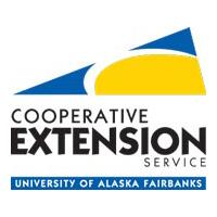 CES-logo-200x200-rgb